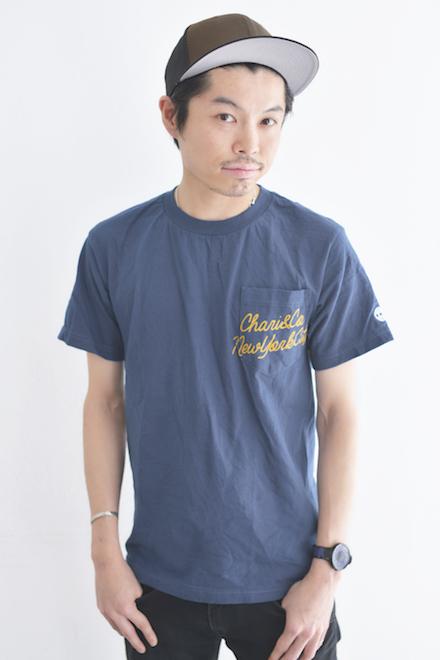 Toshiya Hagihara